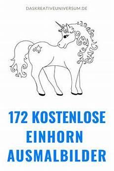 Malvorlagen Unicorn Rabbit Malvorlagen Zum Ausdrucken Einhorn Cool Einhorn