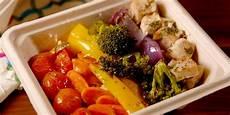schnelle einfache rezepte 100 easy chicken dinner recipes simple ideas for