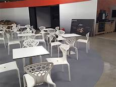 noleggio tavoli e sedie noleggio tavolo bar quadrato per eventi punto noleggio