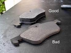 changer disque et plaquette de frein pas cher votre site