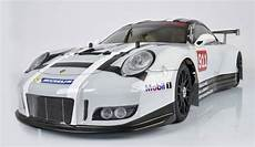 carson modellsport porsche 911 gt3 brushless 1 5 rc