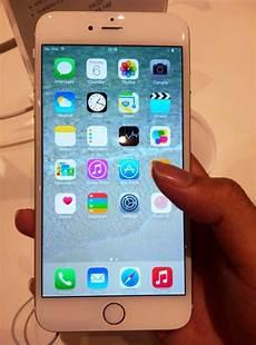 iphone 6 plus 64gb gold r 3 900 00 em mercado livre