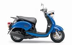 2005 vespa et4 125 moto zombdrive