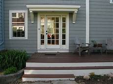 Front Door Entrance Patio by Pin By Suzanne Gallagher On New Kitchen Front Door