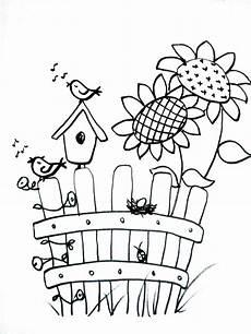 Malvorlagen Sonnenblumen Ausdrucken 99 Frisch Sonnenblume Malvorlagen Kostenlos Bild Kinder