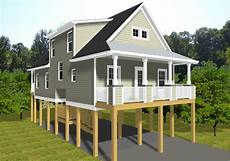 narrow lot beach house plans on pilings modern beach house plans on pilings with small beach