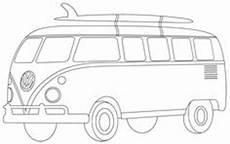 Kostenlose Malvorlagen Vw Ausmalbilder Auto Neu 760 Malvorlage Alle Ausmalbilder
