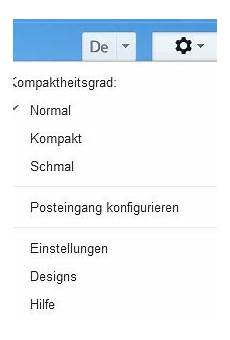 ebay profilbild ändern gmail hier finden sie die einstellungen chip