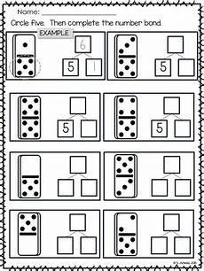 addition number bond worksheets 8792 math worksheets 1st grade missing addends number bonds by shanon juneau