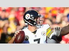 steelers ravens streaming live free