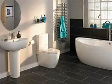 bathroom floor coverings ideas 20 best bathroom flooring ideas