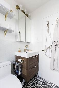 ikea bathroom ideas pictures ikea bathroom ideas popsugar home