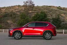 2019 mazda cx 5 review price design diesel engine and