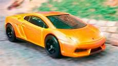 image de voiture de course