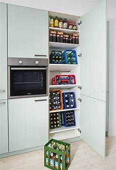 kitchen storage solutions from schuller cabinet storage