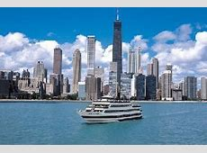 Spirit of Chicago Dining Cruise in Chicago, IL 60611