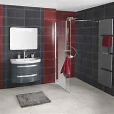 carrelage point p salle de bain salle de bain point p id 233 e d 233 coration
