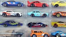 wheels autos wheels hw workshop 20 cars