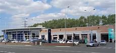 Psa Retail Villeneuve D Ascq Garage Et Concessionnaire