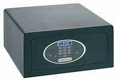mini coffre fort mini coffre fort coffre fort d h 244 tel noir dans la