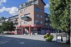 rim6bo bild p 229 rimbo uppland stockholms l 228 n bajxfx