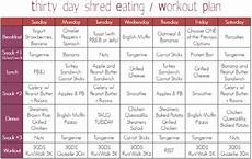 Best Photos Of Weight Loss Diet Meal Plans For