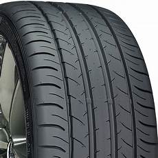 dunlop sp sport maxx 050 tires passenger performance