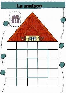 la maison m 76413 la maison p 233 dagogie maison jeux alphabet et apprendre le fran 231 ais