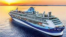 a rise in hotel and cruise bookings