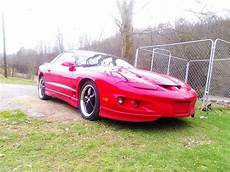 how to work on cars 1999 pontiac firebird formula parental controls 1999 pontiac firebird 2 850 or best offer 100679822 custom muscle car classifieds muscle