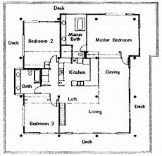 polynesian house plans polynesian house plans plougonver com