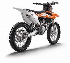 ktm freeride 350 specs 2016 2017 2018 autoevolution