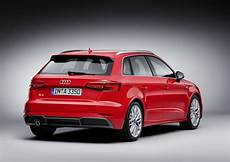 2017 audi a3 hatchback picture 671793 car review top speed