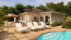 lombok round hill hotel and villas jamaica area code round hill hotel villas st james jamaica