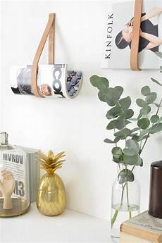 diy magazine holder burkatron
