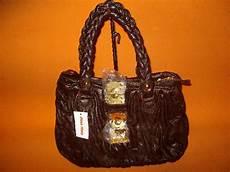 Harga Dompet Merk Lacoste harga grosir handbag perempuan import merk tas guess kw 1