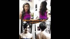 haircut stories ep 1 by a haircut youtube