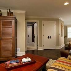 relaxed khaki sw6149 paint colors i like living room paint interior paint colors interior