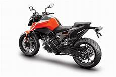 2018 Ktm 790 Duke Launched At Eicma 2017 Meet The
