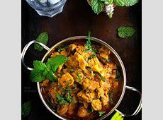 pork curry_image