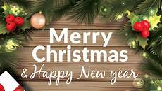 merry christmas happy new year from ybi york business institute