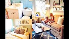 Manhattan Apartment Tour by New York City Apartment Tour 2014 Updated