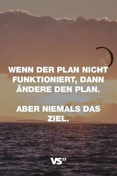 der gute plan visual statements 174 spr 252 che zitate quotes motivation