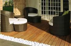 pavimenti in legno per giardini rogiamstore pavimento in legno per esterni resistente e