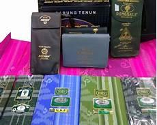Sarung Pohon Korma By Saphire ef2ef kains production macam macam kain sarung ef3ef