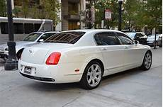 electric power steering 2007 bentley continental flying spur lane departure warning 2007 bentley continental flying spur stock r336b for sale near chicago il il bentley dealer