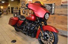 2019 flhxs glide special south valley harley