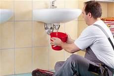 Waschbecken Den Abfluss Reinigen Sie So Richtig