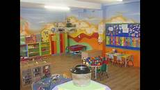 Classroom Decorations by 45 Awesome Classroom Decoration Ideas For Kindergarten