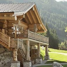 haus in den bergen kaufen home woodridge luxury chalets in werfenweng salzburg